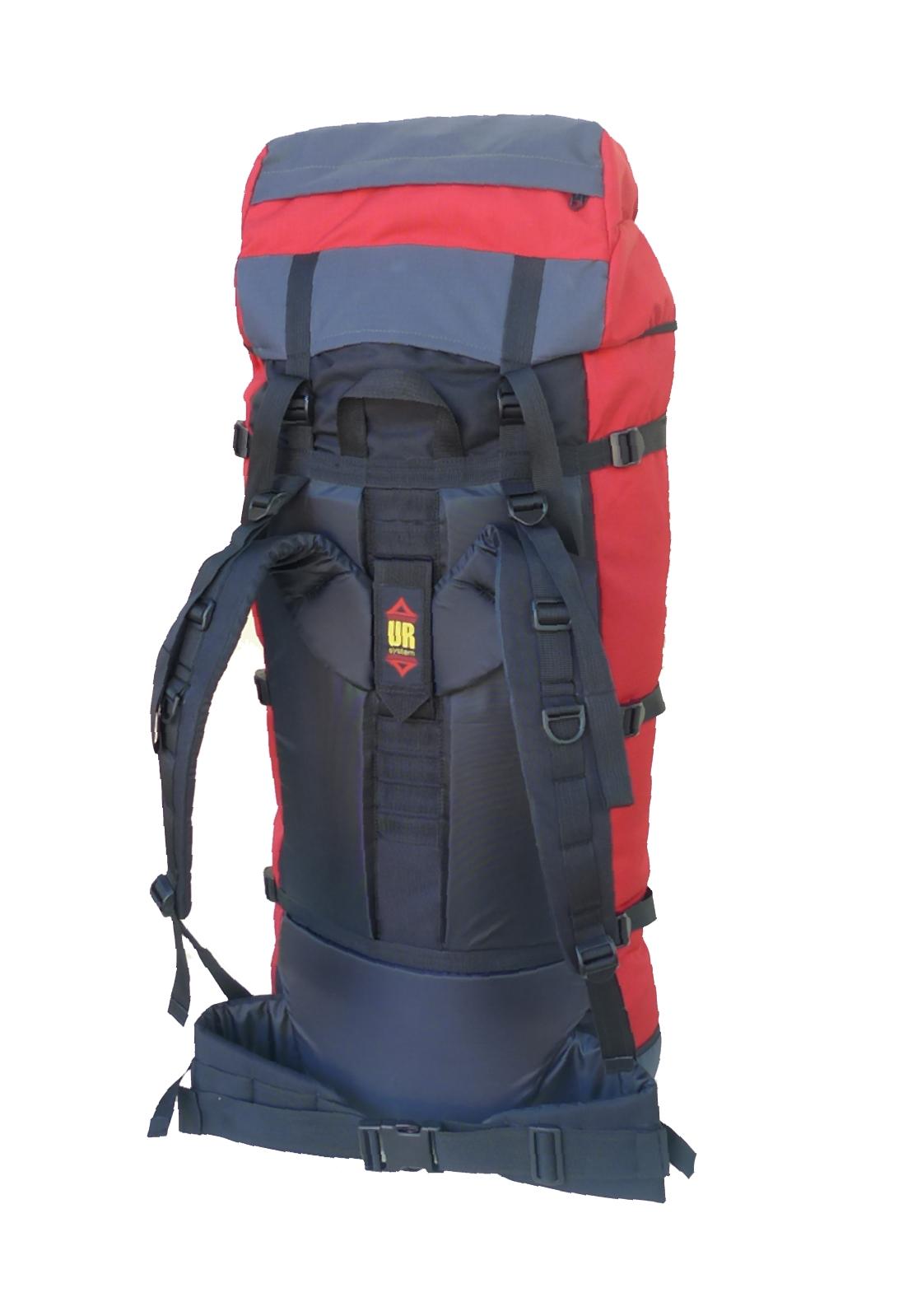 Рюкзак sinto 100 купить рюкзак дайкин в спб